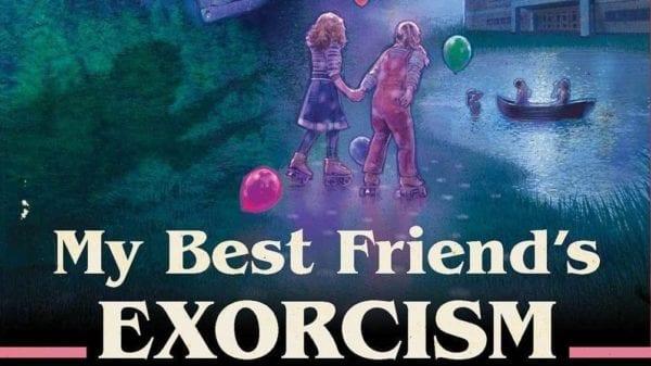 My-Best-Friends-Exorcism-600x337