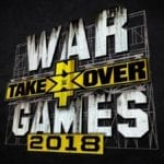 NXT Takeover: WarGames II Predictions