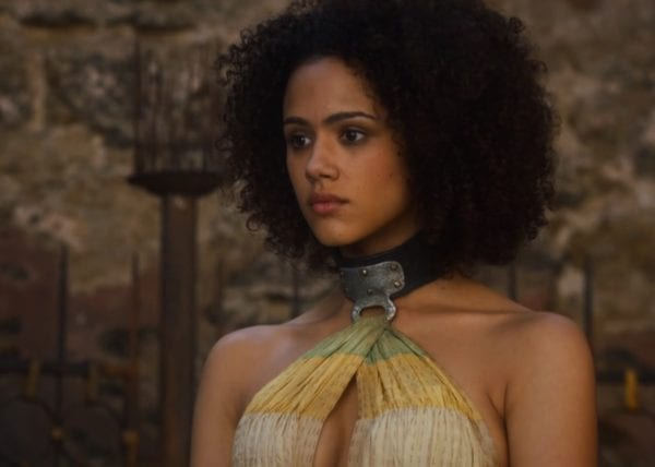 Nathalie-Emmanuel_actress_Game-of-Thrones_season-3_ep3_21-600x428