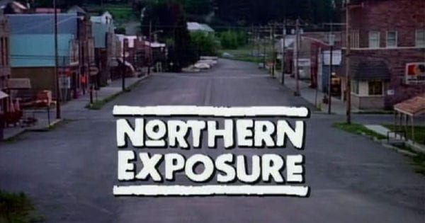 Northern-Exposure-600x315