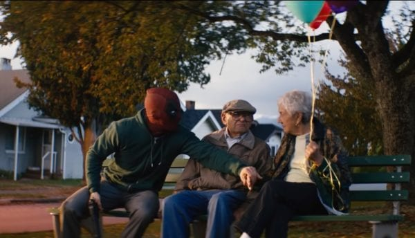 Once-Upon-a-Deadpool-tv-spot-600x344