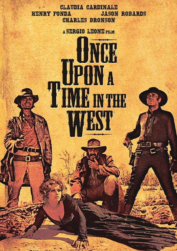 Once-Upon-a-Time-in-the-West-1-600x852