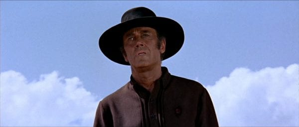 Once-Upon-a-Time-in-the-West-2-600x255