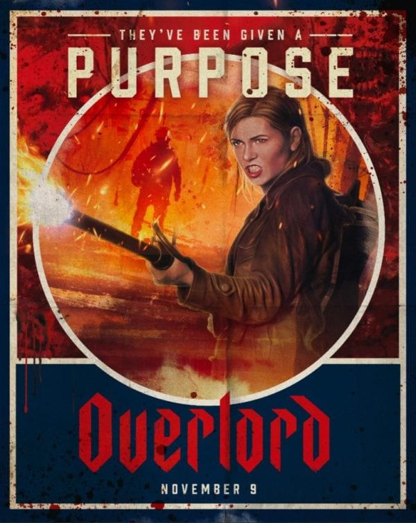 Overlord-poster-5684-600x754