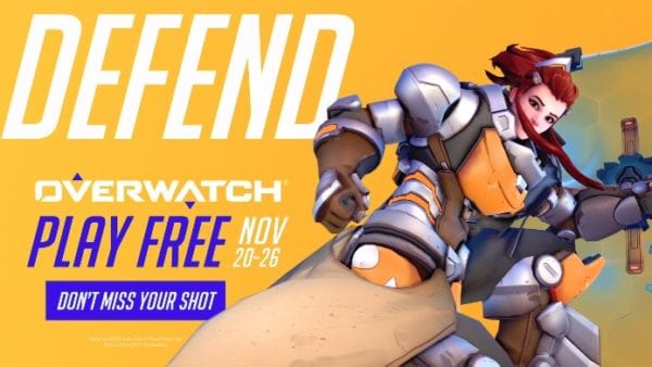 Overwatch-Free-Play-600x338