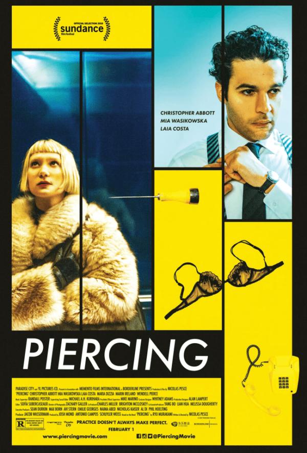 PIERCING_1Sht-600x887