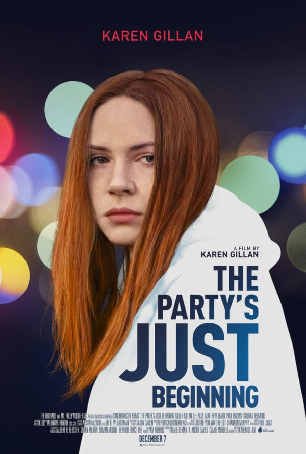 Partys-Just-Beginning-poster-600x889