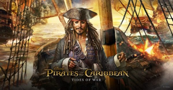 Pirates-of-the-Caribbean-Tides-of-War-Artwork-600x314