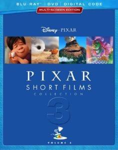 Pixar-Short-Films-vol-3-236x300