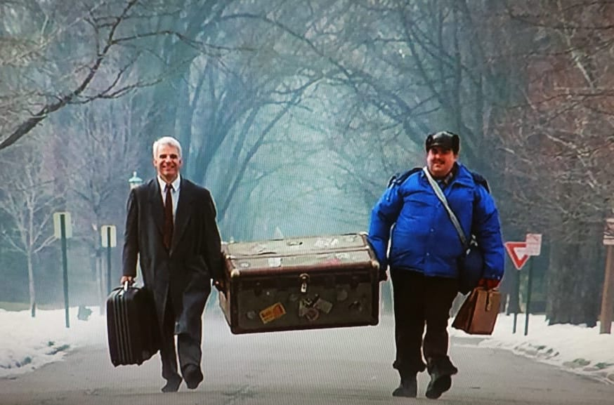 planes trains and automobiles full movie hd