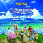Pokémon the Movie: I Choose You gets a new trailer
