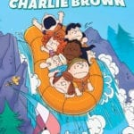 Comic Book Review – Race For Your Life, Charlie Brown!