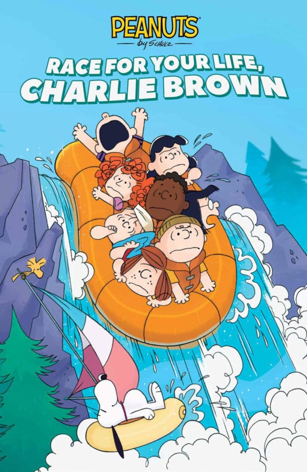 Race-For-Your-Life-Charlie-Brown-1-600x922