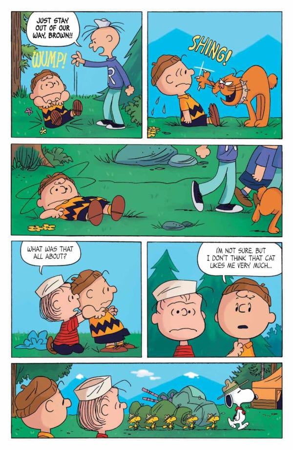 Race-For-Your-Life-Charlie-Brown-10-600x922