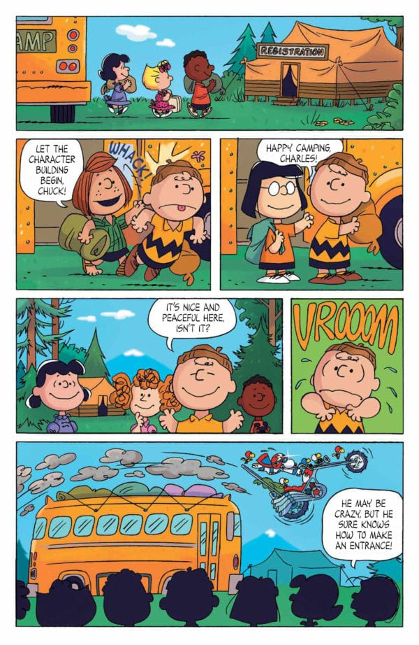 Race-For-Your-Life-Charlie-Brown-8-600x922