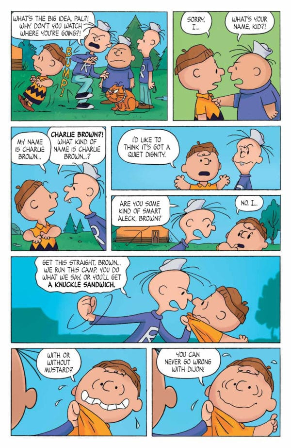 Race-For-Your-Life-Charlie-Brown-9-600x922