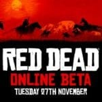 Red Dead Online beta rolls out this week
