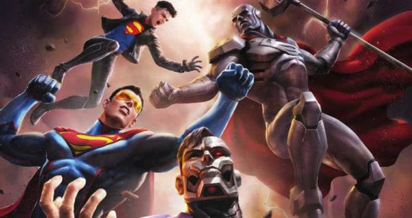 Reign-Of-The-Supermen-Blu-Ray-Release-Date-600x318