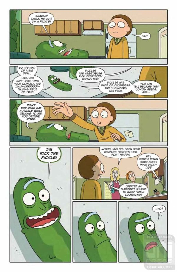 Rick-and-Morty-Presents-Pickle-Rick-1-4-600x923
