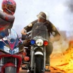Road Redemption arrives on PS4 and Nintendo Switch