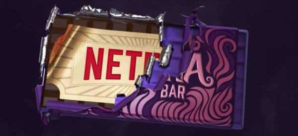 Roald-Dahl-Netflix-600x275