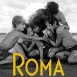 Movie Review – Roma (2018)