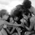 Roma named Film of the Year at the London Critics' Circle Film Awards