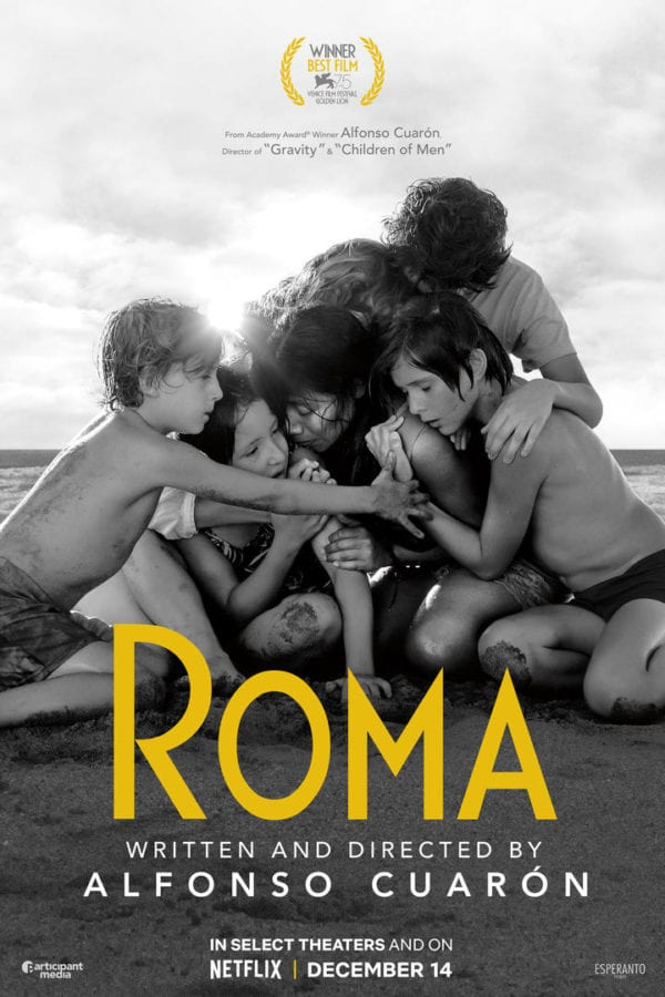 Roma-poster-2-600x900