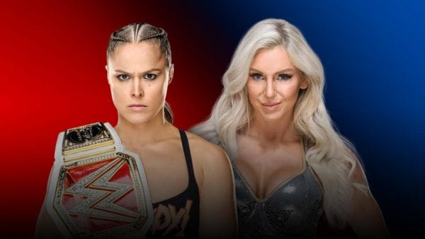 Ronda-Rousey-Vs-Charlotte-Flair--600x338