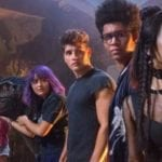 Marvel's Runaways gets a season 2 trailer and poster