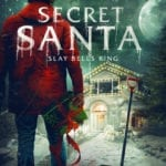 Giveaway – Win FrightFest Presents' Secret Santa on DVD – NOW CLOSED
