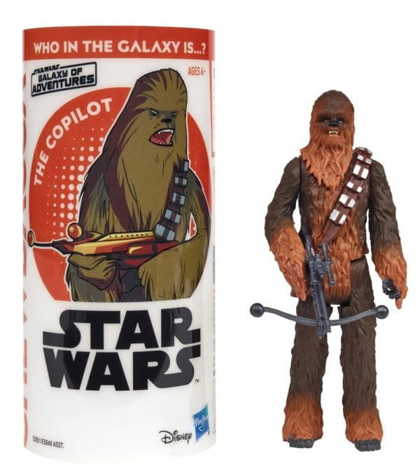 STAR-WARS-GALAXY-OF-ADVENTURES-CHEWBACCA-Figure-and-Mini-Comic-1-600x678