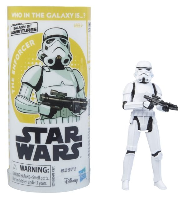 STAR-WARS-GALAXY-OF-ADVENTURES-IMPERIAL-STORMTROOPER-Figure-and-Mini-Comic-1-600x639