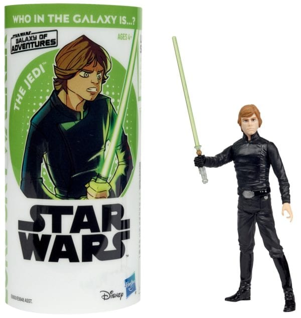 STAR-WARS-GALAXY-OF-ADVENTURES-LUKE-SKYWALKER-Figure-and-Mini-Comic-1-600x634