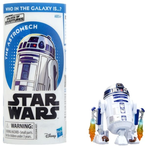 STAR-WARS-GALAXY-OF-ADVENTURES-R2-D2-Figure-and-Mini-Comic-1-600x607