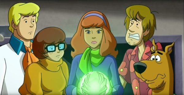 Scooby-Doo-and-the-Curse-of-the-13th-Ghost-trailer-screenshot1-600x312