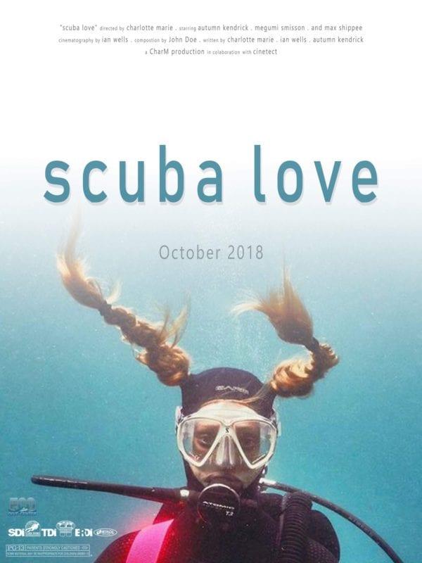 Scuba-Love-poster-600x800