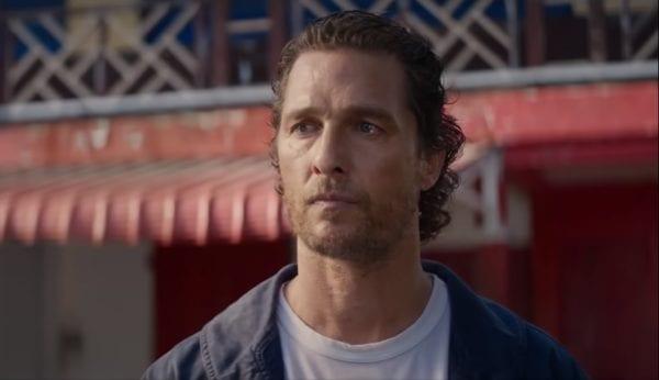 Serenity-trailer-screenshot-Matthew-McConaughy-600x346