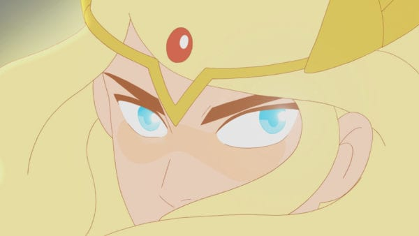 She-ra-images-3-600x338