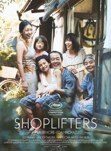 Shoplifters_film