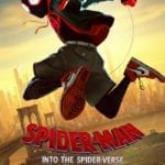 Movie Review – Spider-Man: Into the Spider-Verse (2018)