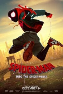 Spider-Man-Into-the-Spider-Verse-character-posters-1-202x300