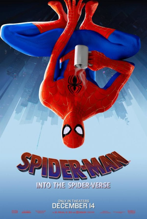 Spider-Man-Into-the-Spider-Verse-character-posters-2-600x890