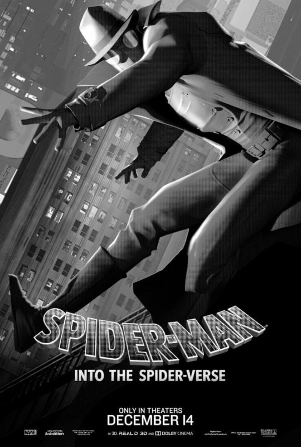 Spider-Man-Into-the-Spider-Verse-character-posters-6-600x890