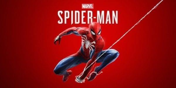 Spider-Man-ps4-600x300-600x300