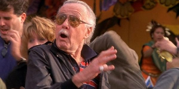 Stan-Lee-Spider-Man-Marvel-Comics-600x300