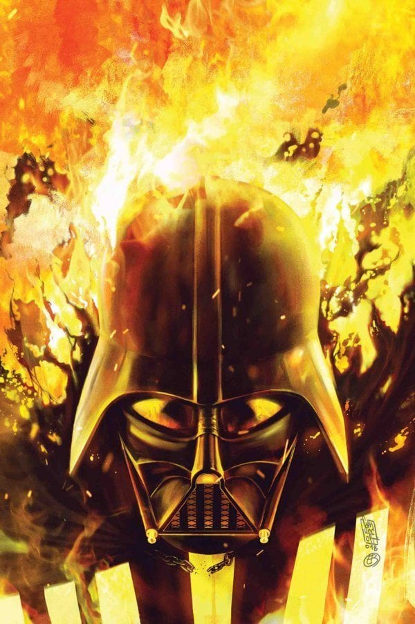 Star-Wars-Darth-Vader-24-1-600x902