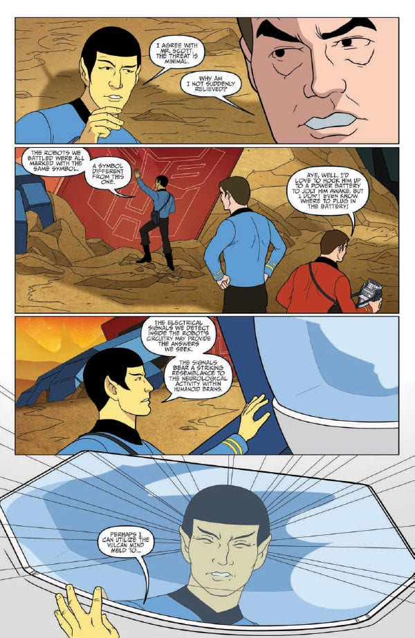 Star_Trek_Transformers_02-pr-4-600x923