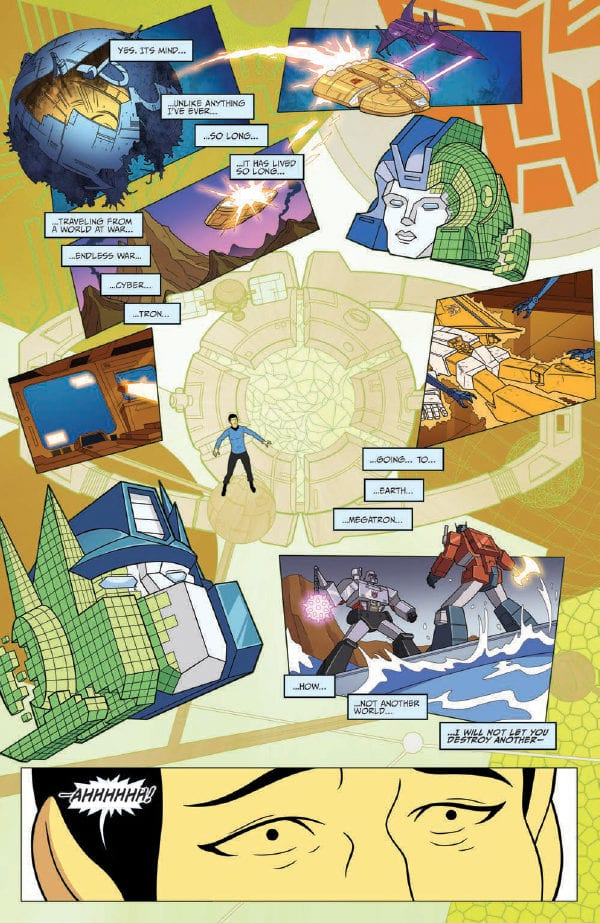 Star_Trek_Transformers_02-pr-5-600x923