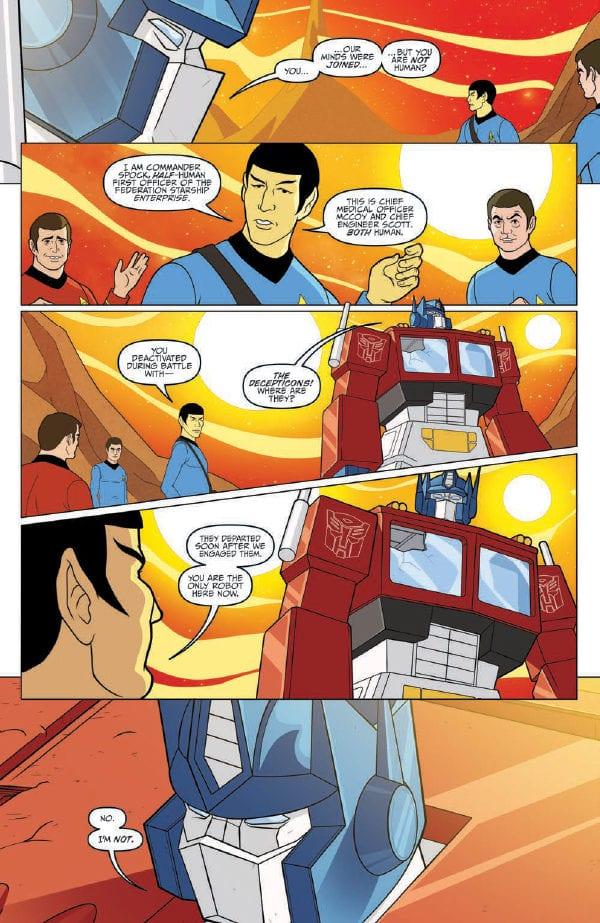 Star_Trek_Transformers_02-pr-7-600x923